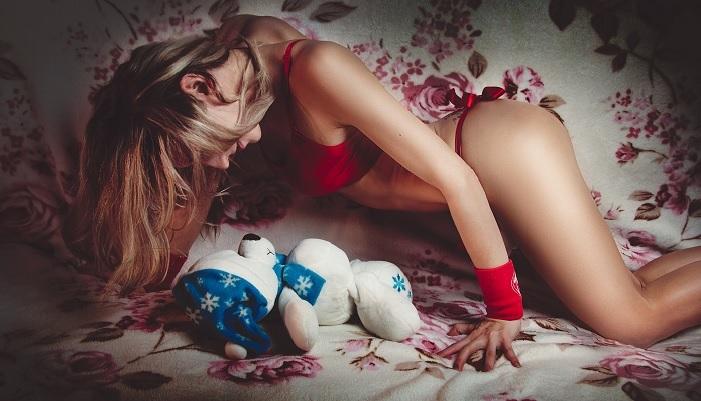 Deine Seite und Online-Shop fr erotische Hypnose